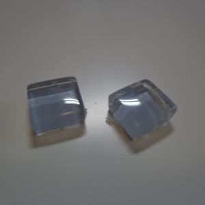 DSC01450