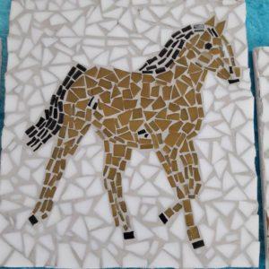 paard-2